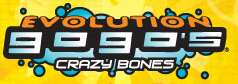 File:Gogos Crazy Bones Evolution.png