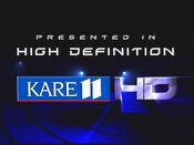 Kare6p10122007 01hd