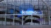 Ksmo2011a