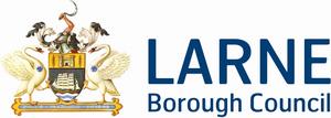Larne Borough Council