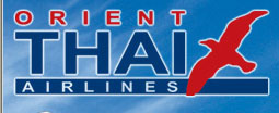 File:Orient Thai Airlines.jpg