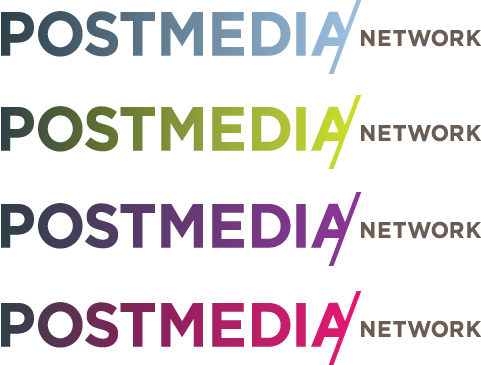 File:Postmedia logos.png