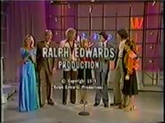 RalphEdwardsCrossWitsB