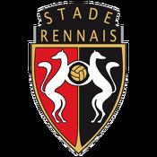 Stade-Rennais@3.-logo-60's