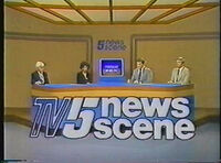 WAGA-TV 1979...Brightened Up Image By D.W..