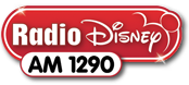 WDZY Radio Disney AM 1290