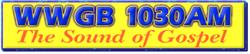 WWGB Indian Head 2000