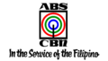 ABS-CBN 1989-1999 In The Service of The Filipino