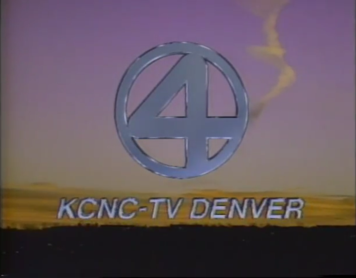 Coloradochannel1999.png