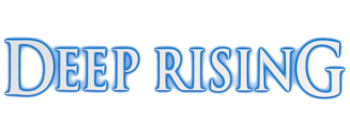 Deep-rising-movie-logo