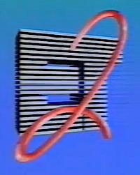 ERT2 2015