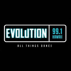 Evolution 991 Hawaii