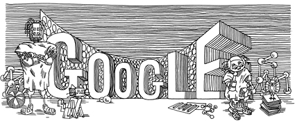 File:Google 60th Anniversary of Stanislaw Lem's First Publication.jpg