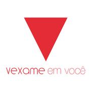 Logo vexameemvoce2