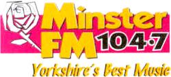 Minster FM 1997