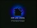 New Line Cinema 1999