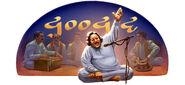 Nusrat-fateh-ali-khans-67th-birthday-5137762793553920.5-hp2x