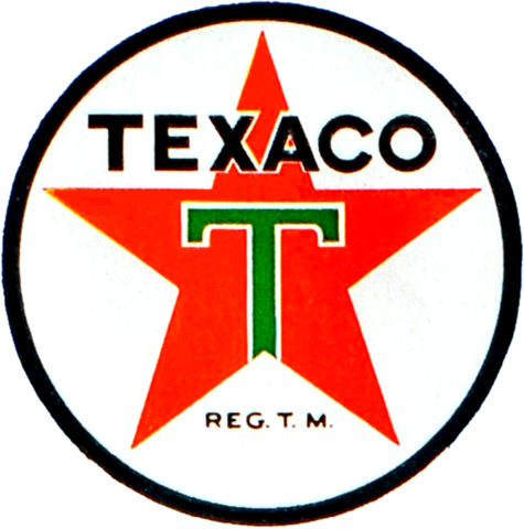 File:Texaco logo 1941.png