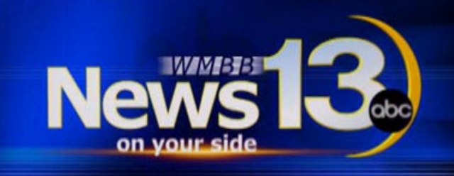 File:WMBBCurrent.png