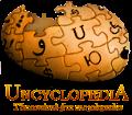 120px-Orange UncyclopediaLogo