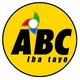 ABC 5 Iba Tayo Logo Sept 2004