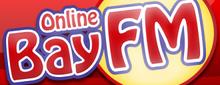BAY RADIO FM (2012)