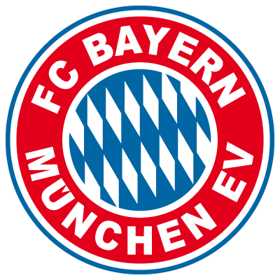 Image result for bayern logo