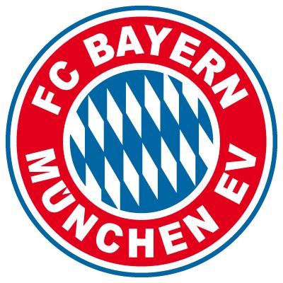 Bildresultat för BAYERN MUNCHEN logo