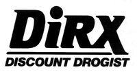 Dirx 1984
