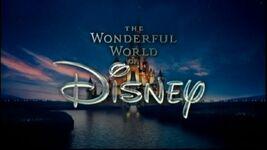 Disney2007