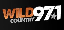KYWD Wild Country 97.1