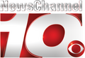 Kfda-amarillo-newschannel-10-logo