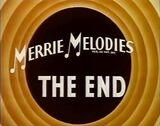Merriemelodies1958