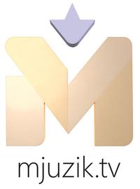 Mjuziktv