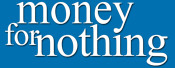 Money-for-nothing-movie-logo