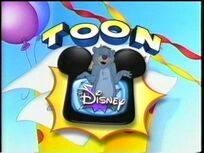 OldToonDisney Baloo2