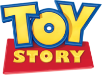 ToyStory Logo
