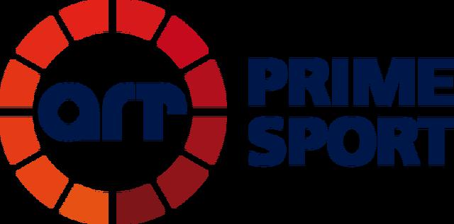 File:ART Prime Sport.png