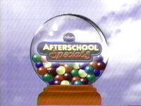 Abcafterschool85
