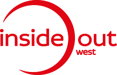 Inside Out 2014 West