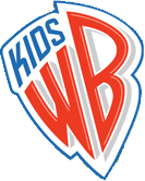File:Kids WB 2009 logo.png