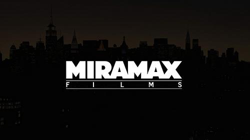 File:Miramax 2008.jpg