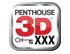 PENTHOUSE 3D 2011