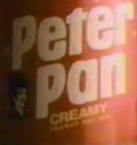 Peterpanlogo1990