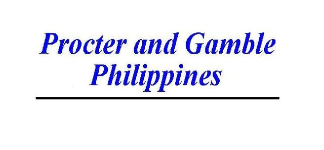 File:Procter and Gamble Philippines 1935.JPG