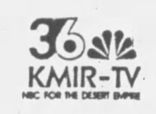 Screen Shot 2017-06-29 at 1.04.26 PM