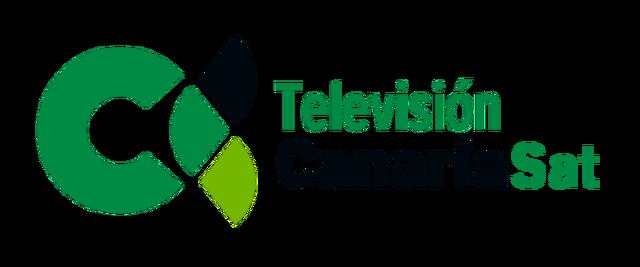File:Televisión Canaria SAT logo 2008.png