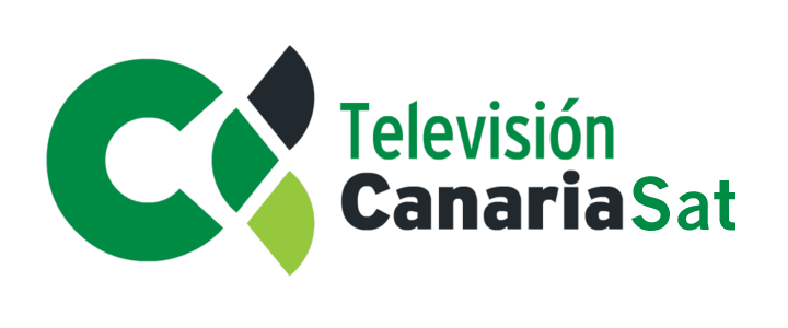 Televisi n canaria net logopedia fandom powered by wikia - Radio television canarias ...