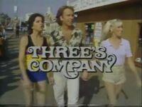 Threescompany1979