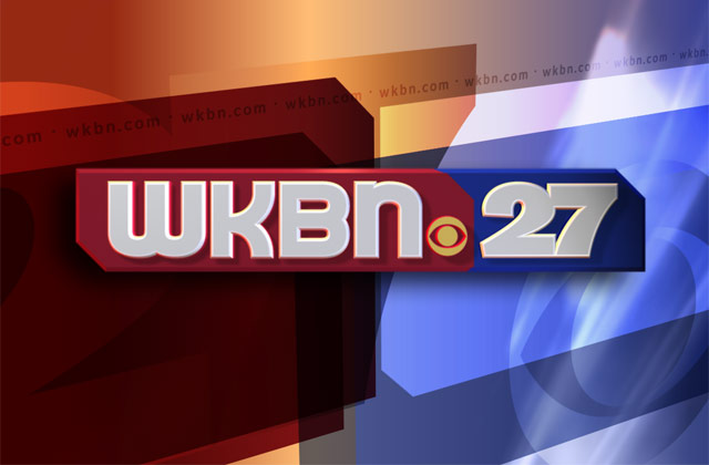 File:WKBN logo 2009.jpg